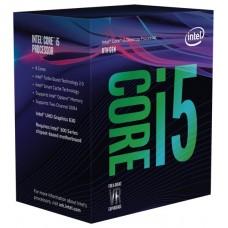 INTEL-I5 8400 2.80GHZ