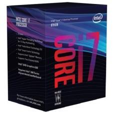 INTEL-I7 8700 3.2GHZ