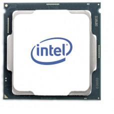 INTEL CORE i3 10100 BOX