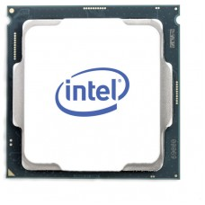 INTEL-G6400 4GHZ