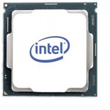 INTEL-G6405 4 10GHZ