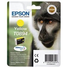 TINTA EPSON C13T08944011