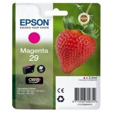 TINTA EPSON C13T29834012