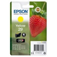 TINTA EPSON C13T29844012