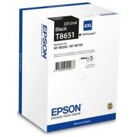 TINTA EPSON C13T865140