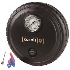 CAS-INF VTI260