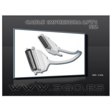 CABLE 3GO C302