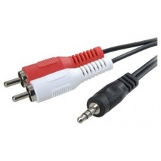 CABLE 3GO CA101