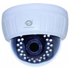 CAMARA CONCEPTRONIC CCTV CCAM1080DAHD