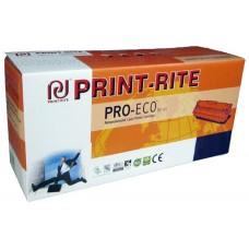TONER BLACK HP CF283X / CANON CRG137 PRINT-RITE