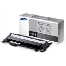 CONSUMIBLE SAMSUNG-CLT-K406S