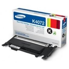 CONSUMIBLE SAMSUNG-CLT-K4072S