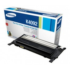 CONSUMIBLE SAMSUNG-CLT-K4092S