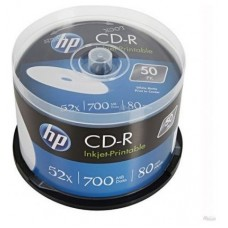 HP-CDR CRE00017WIP-3