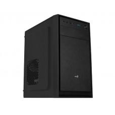 CAJA MICROATX CS-104 BLACK AEROCOOL