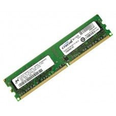 CRUCIAL-2GB CT25664AA800