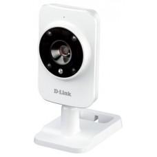CAMARA IP DLINK CAMARA DCS-935LH