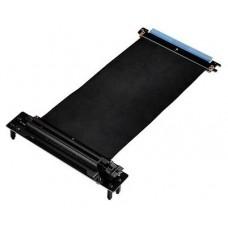 CABLE ALARGADOR PCI-E PARA VGA PEC-300 DEEPCOOL