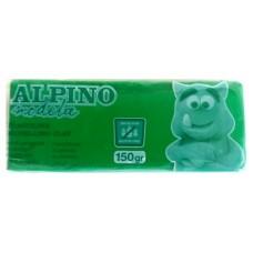 ALP-PLASTI VERDE DP00007501