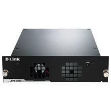 DLINK-FUENTE 140W DPS-500A