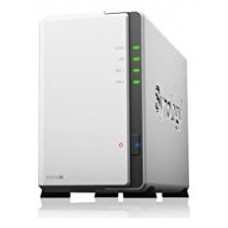 NAS SYNOLOGY DS120J