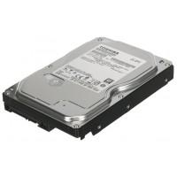 DISCO DURO TOSHIBA 500GB 3.5 SATA3