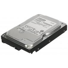 """DISCO DURO 500 GB 3.5"""""""" SATA TOSHIBA"""