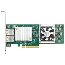 D-LINK T. RED 10GBase-T PCIe 2.0 x8 / PCIe x16