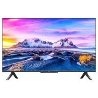XIAOMI-TV P1 50