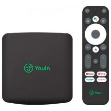 YOU-ANDROID TV EN1040K