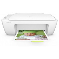 MULTIFUNCION HP DESKJET 2130