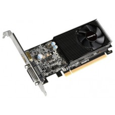 VGA NVIDIA GT1030 2 GB DDR5 LP PCI-E GIGABYTE