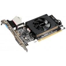 VGA NVIDIA GT710 2 GB PCI-E LP GIGABYTE