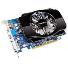 VGA NVIDIA GT730 2 GB DDR3 PCI-E GIGABYTE