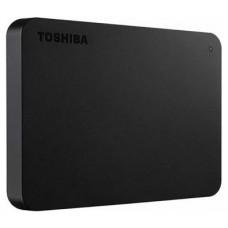 DISCO DURO TOSHIBA 2TB HDTB420EK3AA