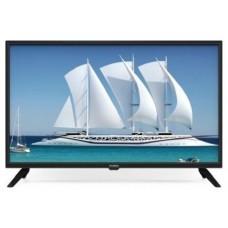HYU-TV HY32H522ASW