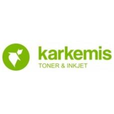 KARKEMIS-CB324EE