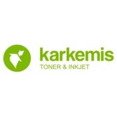 KARKEMIS-CB325EE