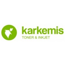 KARKEMIS-CE311A