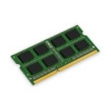 MEMORIA KINGSTON-4GB KCP3L16SS8/4