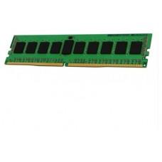 DDR4 4 GB 2400 1.20V KINGSTON DELL