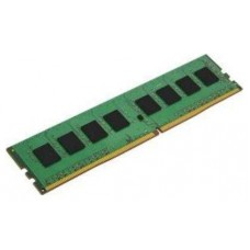 DDR4 8 GB 2400 Mhz. KINGSTON ACER/DELL/COMPAQ