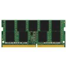DDR4 4 GB 2400 1.20V SODIMM KINGSTON
