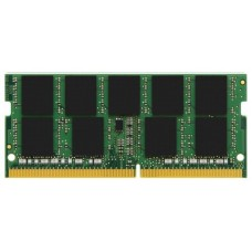 DDR4 8 GB 2400 SODIMM KINGSTON DELL
