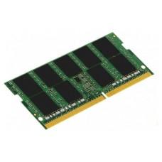 DDR4 4 GB 2666 1.20V SODIMM KINGSTON DELL