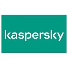 KASPERSKY ANTIVIRUS KIS20 3BS