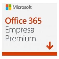OFFICE 365 BUSINESS STANDARD 1 AÑO OEM DESCARGA ESD