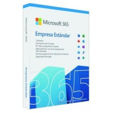 MICROSOFT 365 EMP 1U 5D 1A