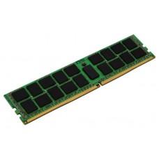 DDR4 16 GB 2666 1.2V ECC REG KINGSTON DELL