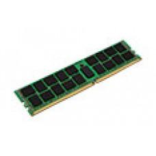 DDR4 32 GB 3200 1.2V ECC REG KINGSTON DELL